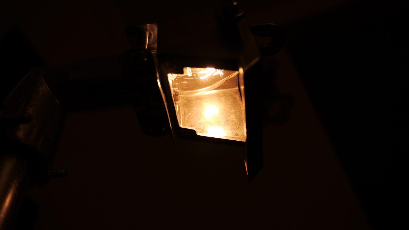 Lamp Series Iii David Nguyen